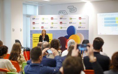 Barometrul Startup-urilor din România 2019