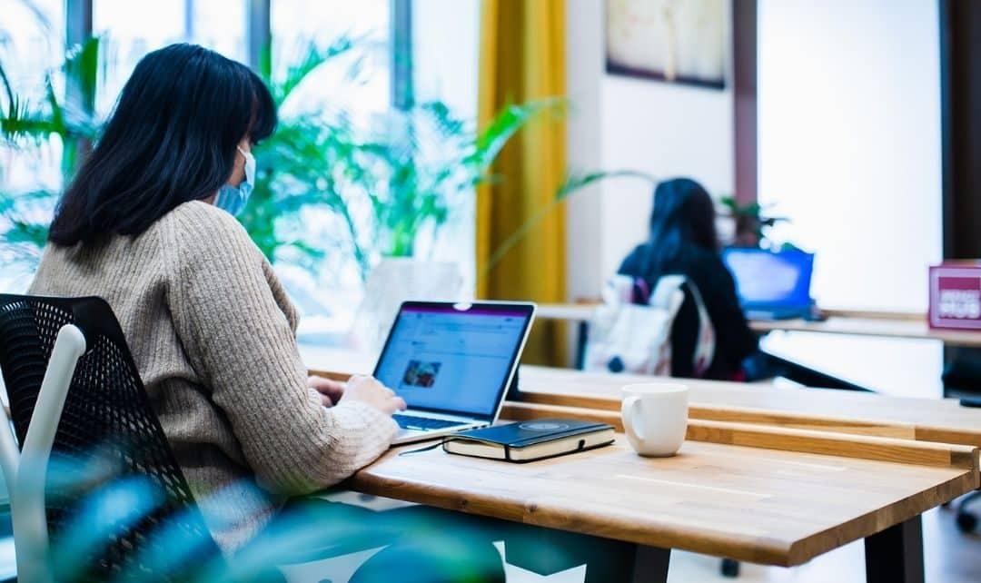 Studiul Skanska relevă percepția asupra spațiului ideal de lucru