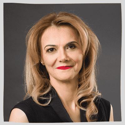 Ana-Maria Andronic