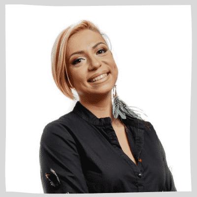 Armina Sirbu